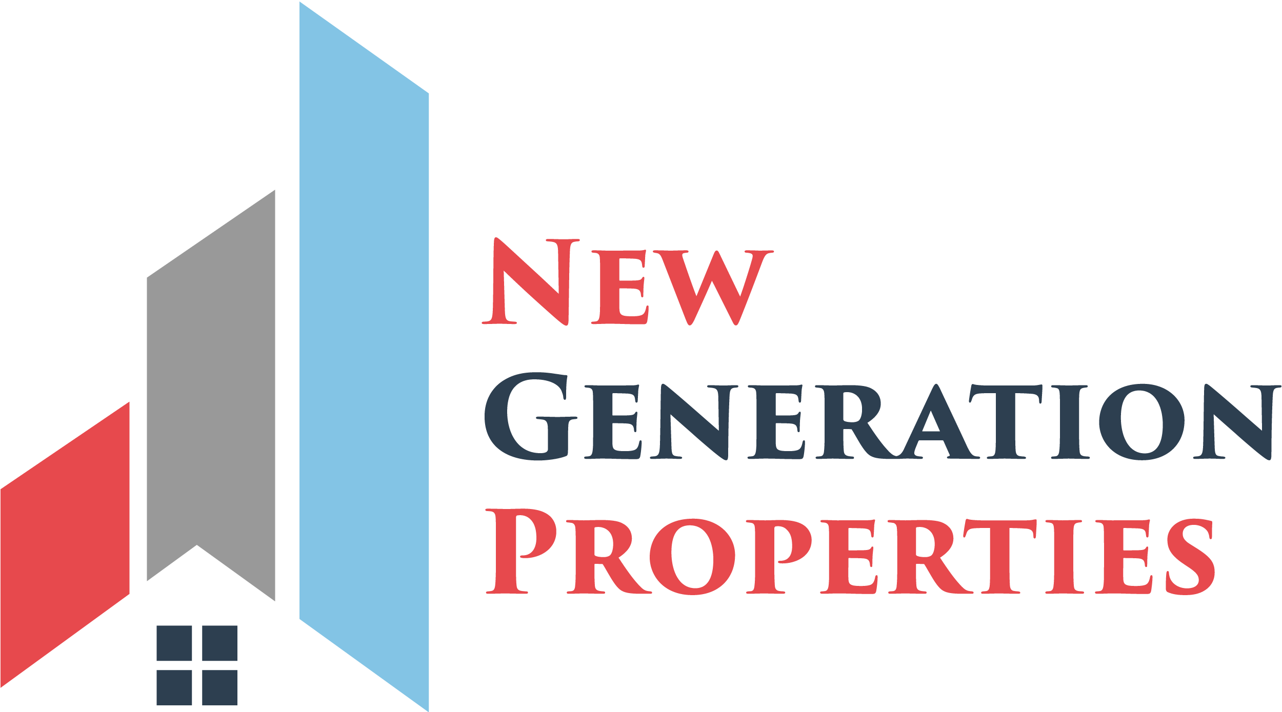 New Generation Properties LLC